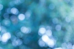 Färgrika Abstrack för bakgrund Royaltyfri Fotografi