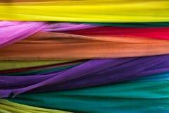 färgrikt Fotografering för Bildbyråer