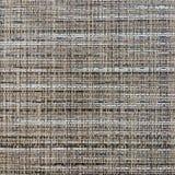 Färgrikt abstrakt begrepp flätad samman sömlös bakgrund Sömlös kulör flätad texturmodell för rotting Royaltyfri Foto
