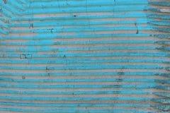 Färgrikt abstrakt begrepp målad bakgrund färgrik texturvägg Fotografering för Bildbyråer
