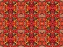 färgrikt exponeringsglas för bakgrund Royaltyfria Bilder