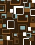 färgrikt geometriskt för abstrakt bakgrund Fotografering för Bildbyråer