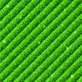 Färgrikt, glittery, skuggat och tänt med effektdatoren för 3 D frambragte bakgrundsbild och wallapaperdesign vektor illustrationer
