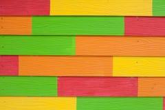 färgrikt socker royaltyfri foto