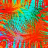 färgrikt wavy för abstrakt bakgrund Skinande samkopiering för lutning Ljus affisch, baner, beståndsdel för rengöringsdukdesign i  vektor illustrationer