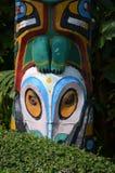 färgskulptur Royaltyfria Foton