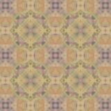Färgtexturbakgrund Royaltyfria Bilder