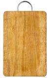 fästande ihop tom hardboard bland annat isolerad bana Fotografering för Bildbyråer