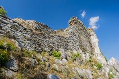 Fästning för Asen ` s Royaltyfria Bilder