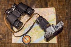 Få i väg från brådskan av metropolisen Fotografering för Bildbyråer