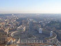 Rome Italien Fotografering för Bildbyråer