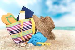 férias fotos de stock