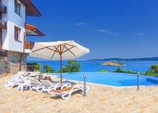 férias Imagem de Stock Royalty Free