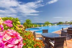 férias Imagens de Stock Royalty Free