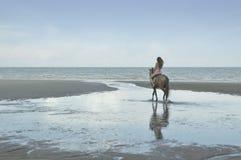 Férias de verão e conceito do curso foto de stock royalty free