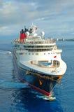 Férias inesquecíveis no mar fotografia de stock royalty free