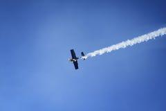 Fête aérienne Photos stock