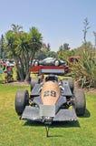 Fórmula Vee Race Car fotos de archivo