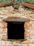 fönster Royaltyfri Bild