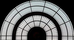 fönster Arkivfoton