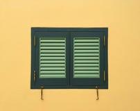 Fönster Arkivbilder