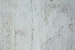 fönster för textur för bakgrundsdetalj trägammalt Royaltyfria Foton