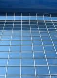 Fönsterpaneler Fotografering för Bildbyråer