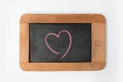 Förälskelsebräde Fotografering för Bildbyråer