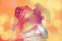 Förälskelsedryck Royaltyfria Bilder