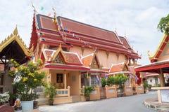 för ayutthaya tempel beautifully Royaltyfria Foton