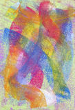 för bakgrund kulör pastell ljust royaltyfria foton