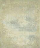 för bakgrund texturerad murbruk högt Royaltyfri Fotografi