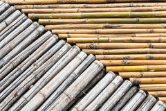 för bambueps för 10 bakgrund vektor för illustration Arkivfoton