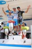 för Bernocchi för th 94 race Legnano kopp Royaltyfria Bilder