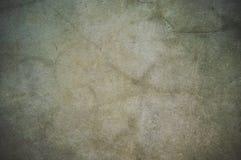 För betongväggtextur för abstrakt Grunge dekorativ rå bakgrund Royaltyfria Foton