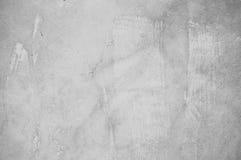 För betongväggtextur för abstrakt Grunge dekorativ rå bakgrund Arkivfoton