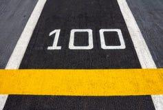 för bildandeväg för asfalt detaljerad struktur för personal för fyrkant royaltyfri fotografi