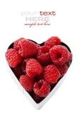 för bildhallon för dag nya valentiner Royaltyfria Foton