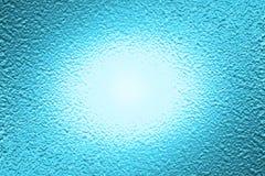 för blåttcement för abstrac Hög-res bakgrund för grunge för yttersida Arkivfoton