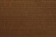 För bomullsvägg för rät maska sömlös textur för bakgrund Royaltyfri Foto