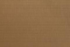 För bomullsvägg för rät maska sömlös textur för bakgrund Arkivbilder