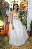 för ca-läger för ettårig växt 07 10 för halloween för 15th 21 familj för karneval stor för mcdonald rachel ronald lawn westwood fö arkivbilder