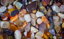 för closeupcraftmanship för bakgrund dyrbara halva stenar för bäst för design för gåva inre stapel för jewelery naturlig fotografering för bildbyråer