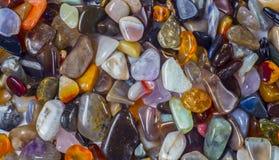 för closeupcraftmanship för bakgrund dyrbara halva stenar för bäst för design för gåva inre stapel för jewelery naturlig arkivfoto