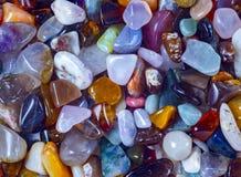 för closeupcraftmanship för bakgrund dyrbara halva stenar för bäst för design för gåva inre stapel för jewelery naturlig royaltyfri foto