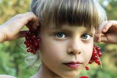 för convertflicka för skönhet rå bättre kvalitet Fotografering för Bildbyråer