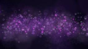 för designdiagram för bakgrund dekorativ vektor för snowflakes för illustration stock video