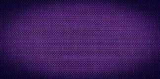 för designdiagram för bakgrund dekorativ vektor för ingrepp för illustration Arkivfoton