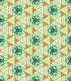 för designmodell för bakgrund färgrik swirl Arkivbild