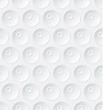 för designmodell för bakgrund färgrik swirl Royaltyfri Foto